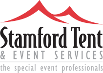 Stamford Tent & Event Services