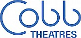SFA uses online advertising to help Cobb Theatres fill seats