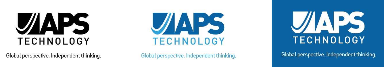 APS Technology